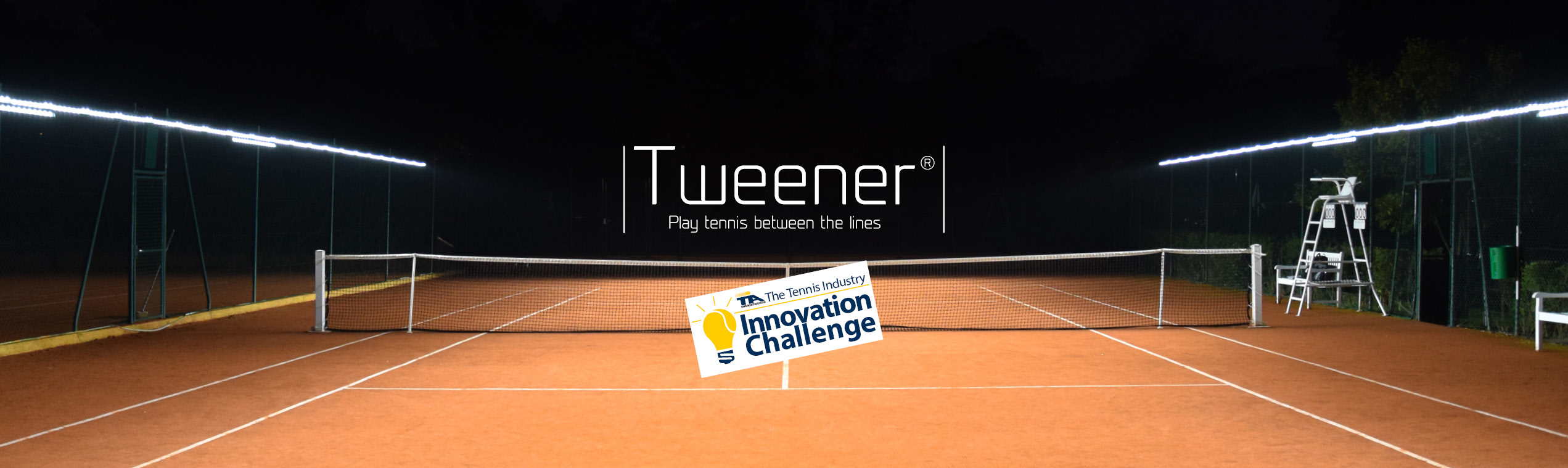 sport lighting tenniseclairage sportif