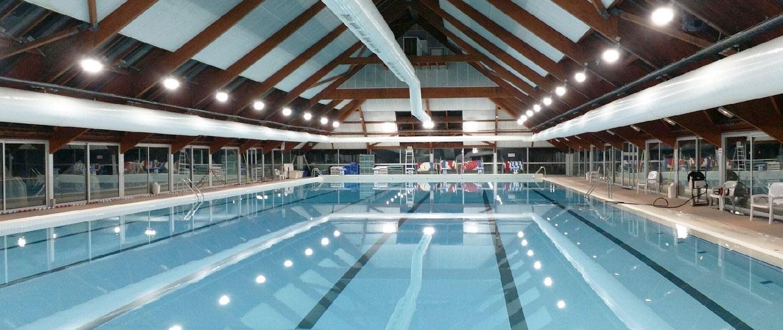 diaporama-piscine-le-chesnay