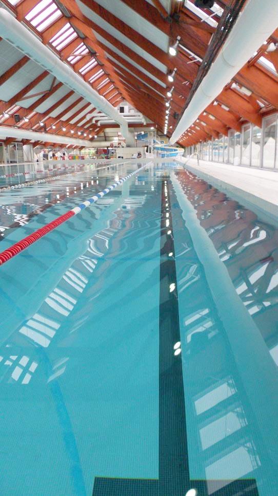 eclairage-LED-piscine-le-chesnay-neolux-22