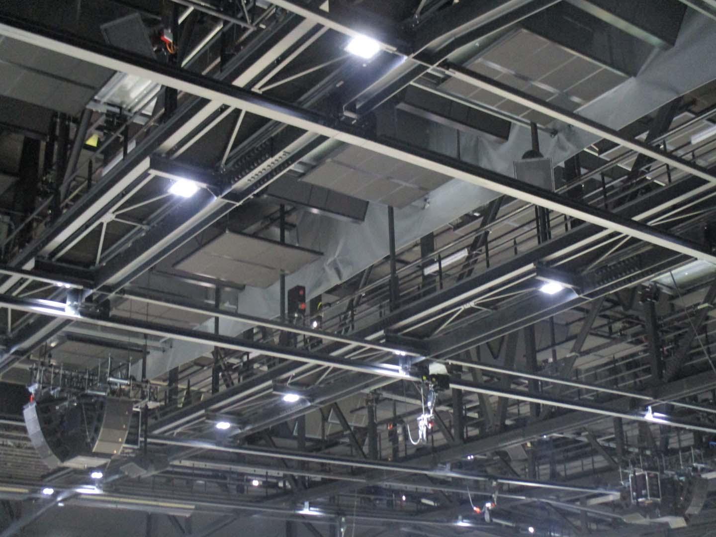 NLX-salle-dujeu-de-paume-Blois-005