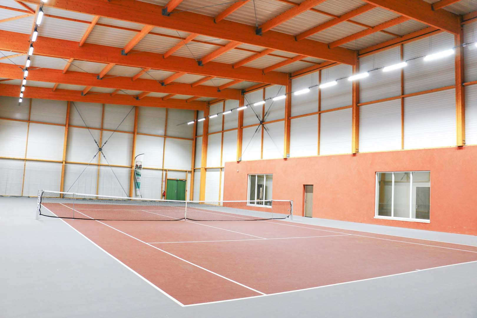 NLX-Tennis-ligue-val-d-oise-01