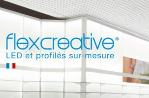 actualite-illustration-offre-flexcreative