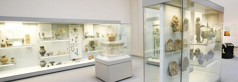 offre-museo-visuel-2
