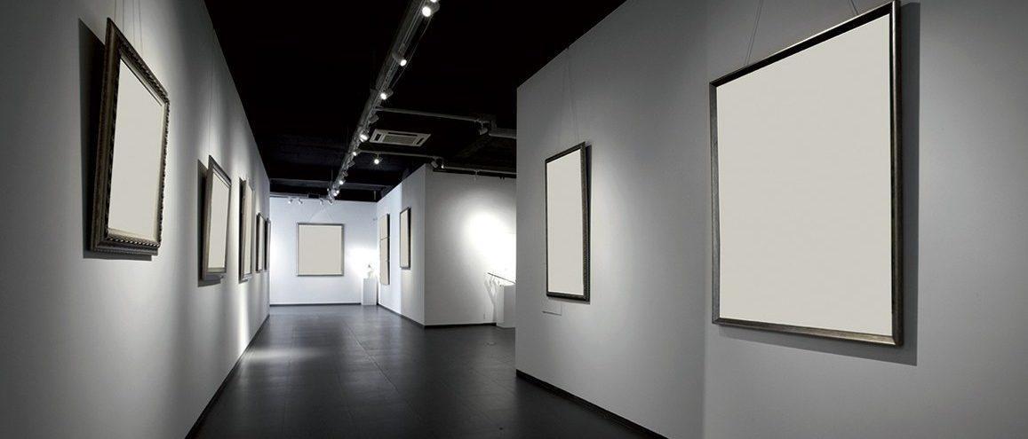 offre-museo-visuel-1