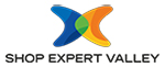 //www.nlx.fr/wp-content/uploads/2020/06/logo_shopexpertvalley-150x61-1.jpg