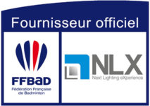 //www.nlx.fr/wp-content/uploads/2020/07/NLX_Fournisseur_officiel-web300-1-e1594290441682.jpg
